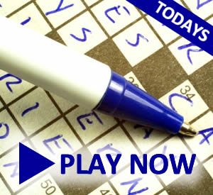 Play Crosswords