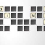 Hangman Puzzle