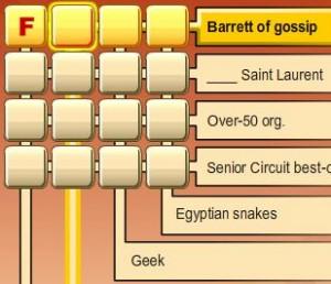 circuit puzzle game